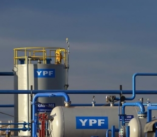 YPF y Total Austral podrán exportar a Chile desde Neuquén