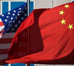 "China critica ""chantaje"" comercial de Estados Unidos"